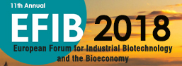 European Forum for Industrial Biotechnology and the Biobased Economy